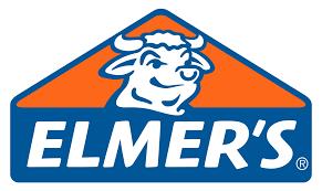 Elmers Glue Logo