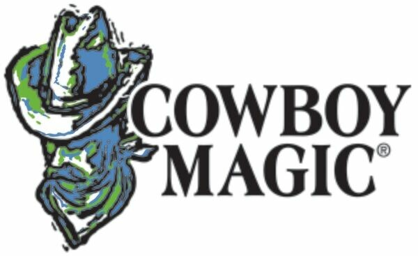 Cowboy Magic Horse Supplies