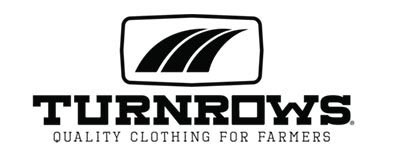 Turnrows Farmers Clothing