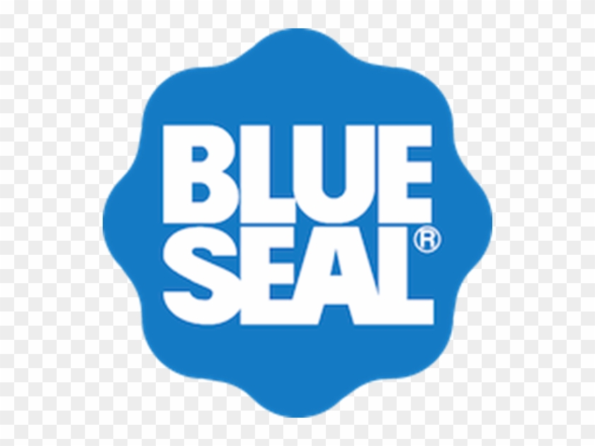 Blue Seal pet Foods and Supplies