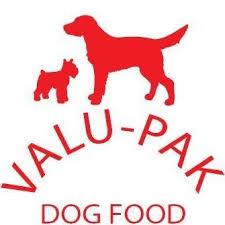 Valu Pak Dog Food for Sale Here