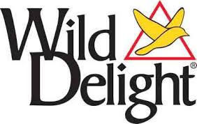 Wild Delight Food for your outdoor birds and squirells
