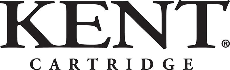 Kent Cartridges - Sold at Stanley Harware in NC