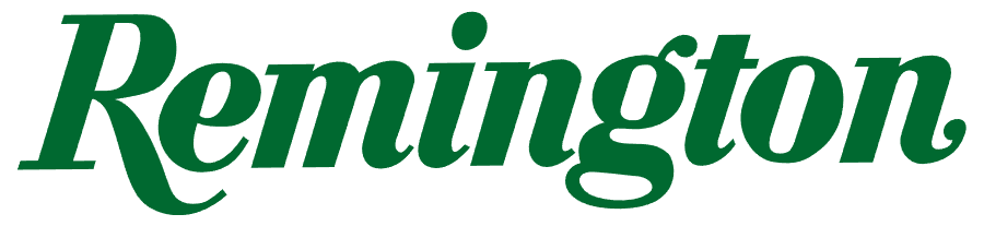 Remington Ammo - Sold at Stanley Harware in NC
