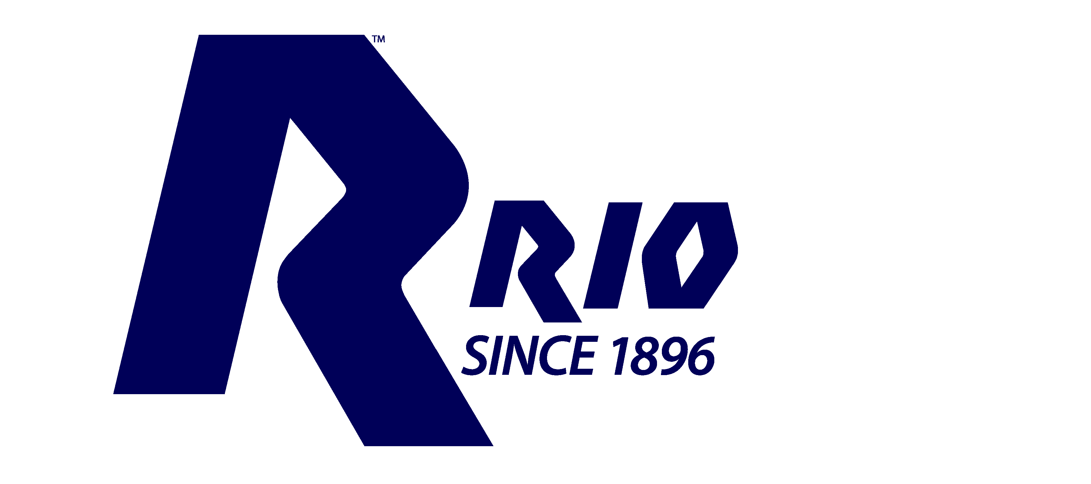 Rio Amo - Sold at Stanley Harware in NC